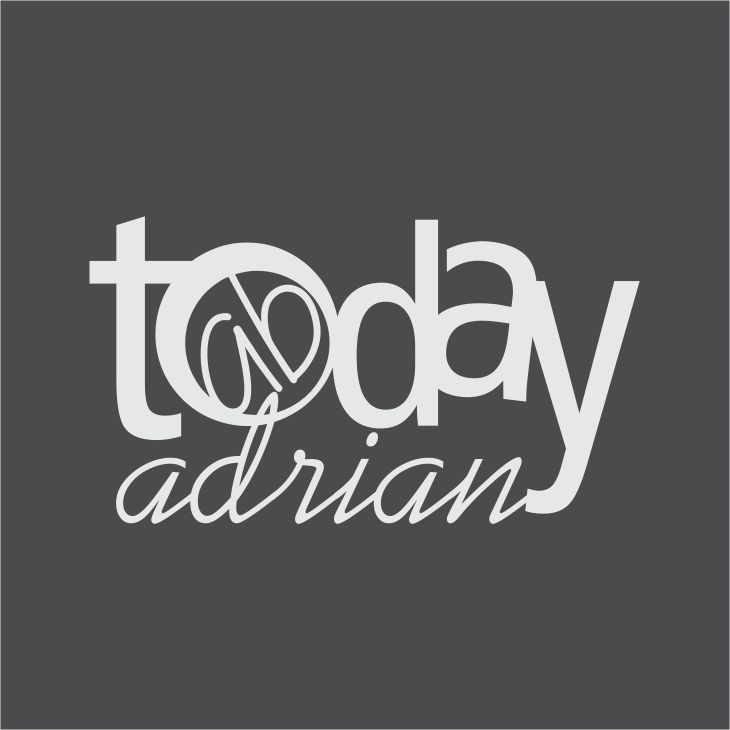 adriantoday-fb