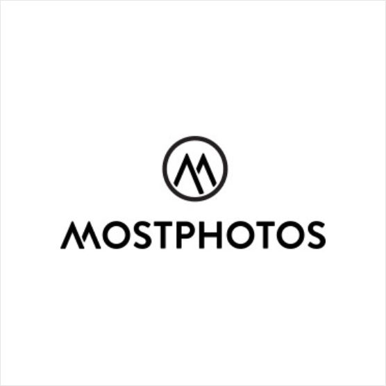 Most Photos