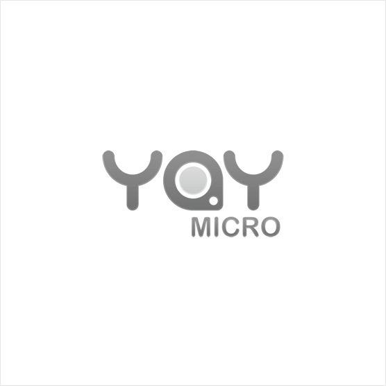 Yay Micro