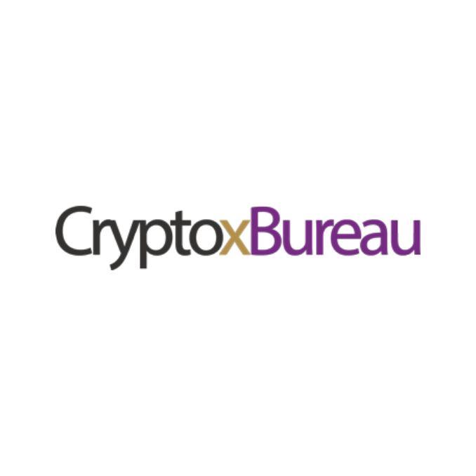 CryptoXBureau