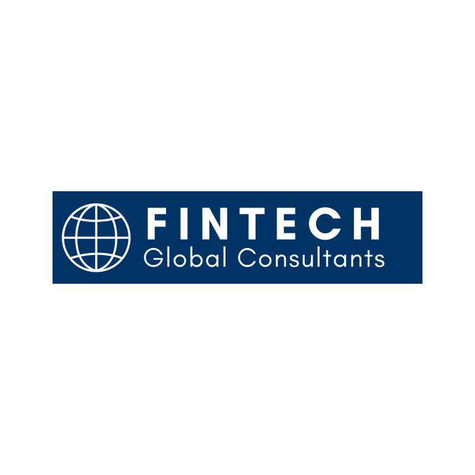Fintech Global Consultants