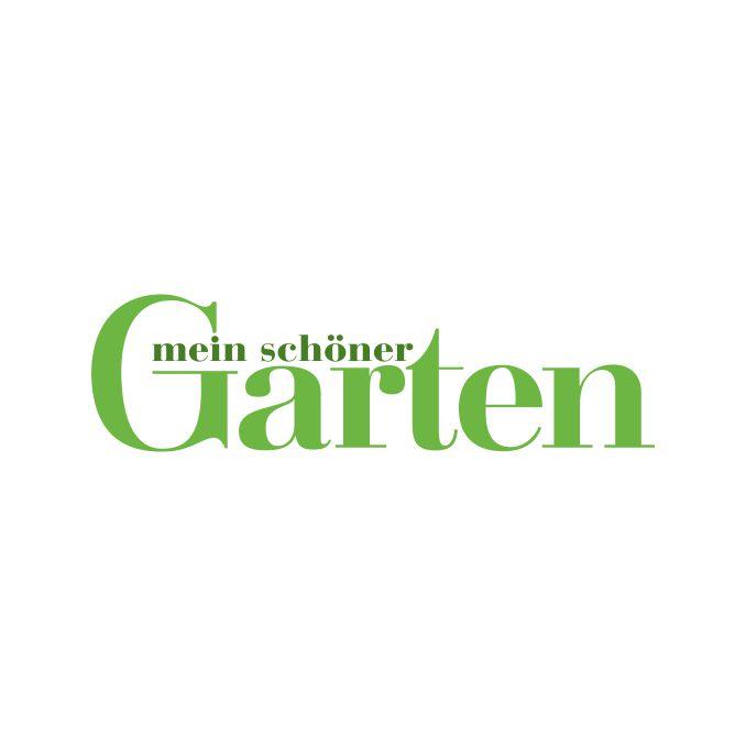 Mein Schoener Garten