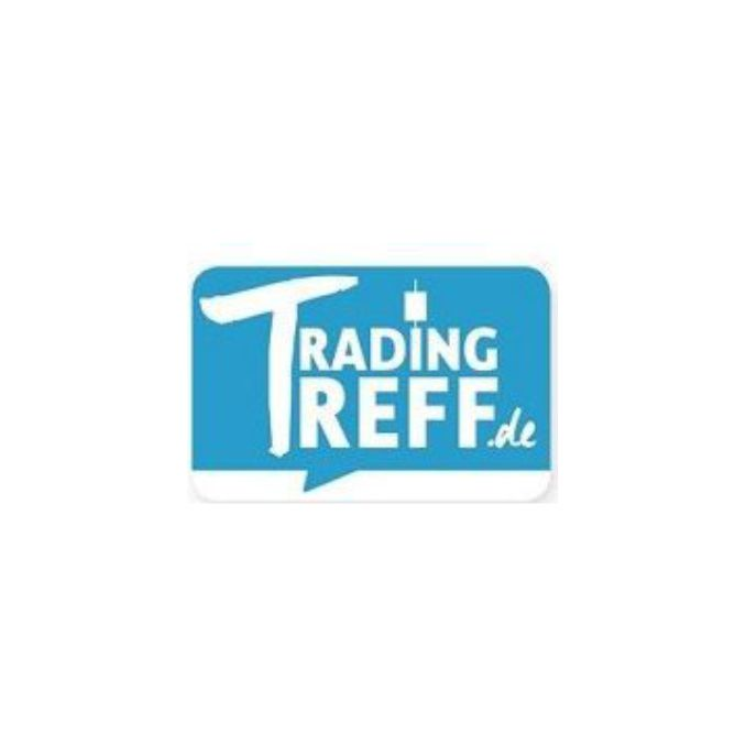 Trading Treff