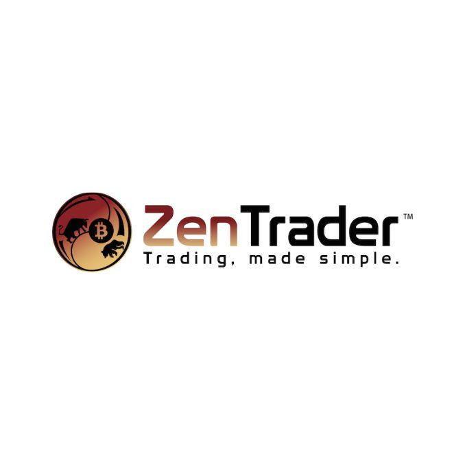 Zen Trader