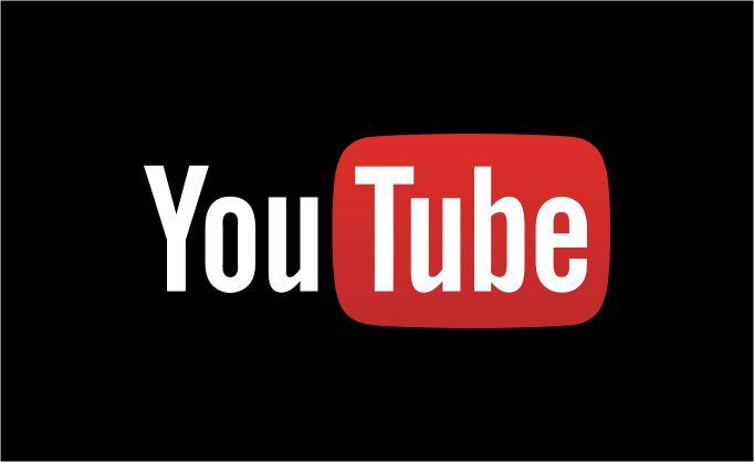 Adrian Black - Youtube