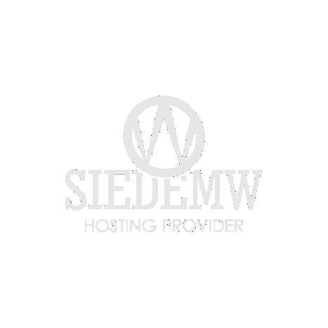7W Hosting