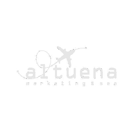 Altuena - Pozycjonowanie Stron