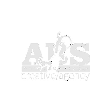 Art Black Studio - Creative Agency
