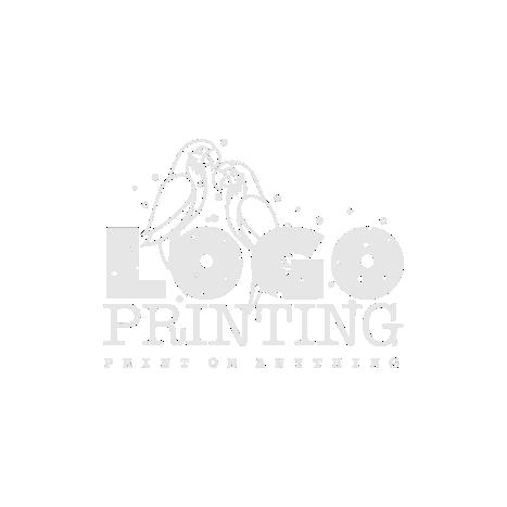 Logo Printing - Polska Drukarnia UK
