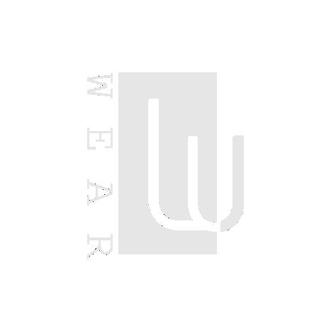 Streetwear Brand - Lu